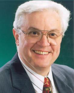Dr. Quinones